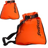 FEELFREE Dry Flat 5 [DF5] - Orange - Waterproof Bag